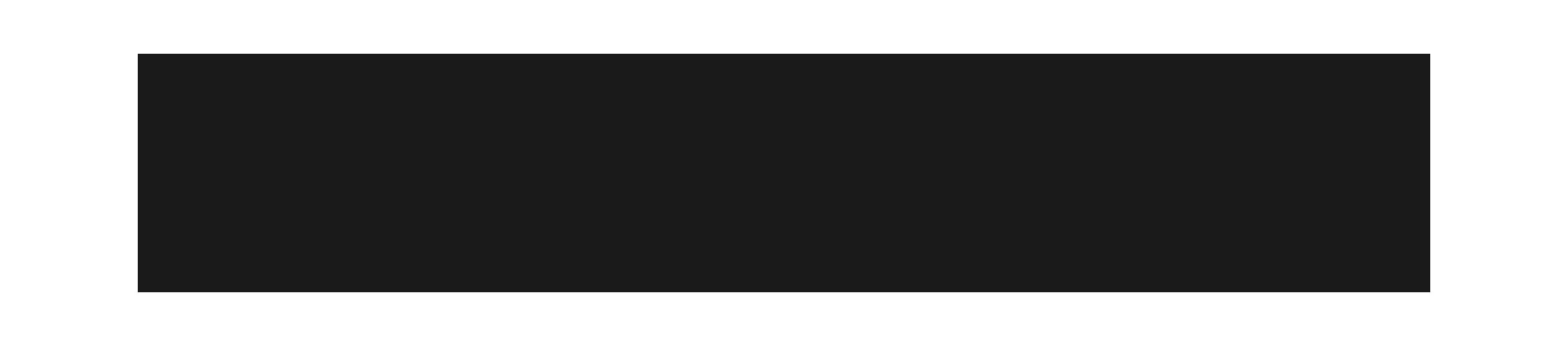 Logo No Qualms
